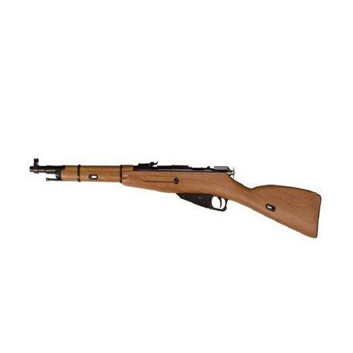 M1944 GNB CO2 Imitation bois