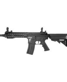 M4 AEG Apex Fast Attack 702 Keymod AEG