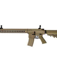 M4 ARS4-13 fulll metal Keymod Classic Army