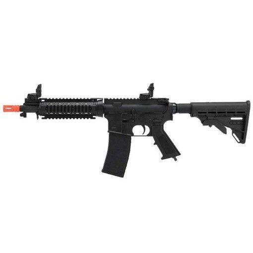 M4 CQB GBB Tippmann Arms Airsoft