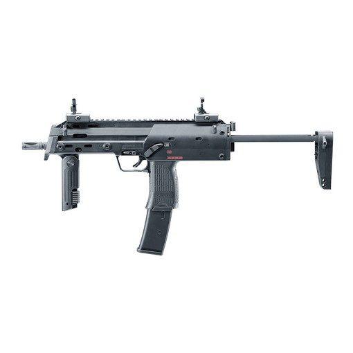Mini G3 Combat Zone Umarex à piles