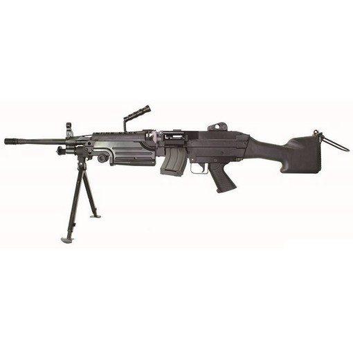 MKII CA249 métal AEG Classic Army