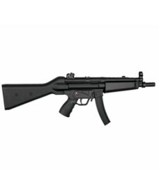 MP5 A2 Metal B&T SLV Classic Army