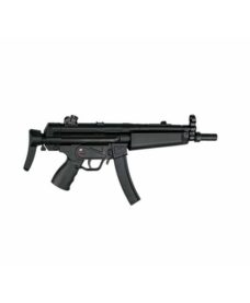 MP5 A3 Metal B&T-SLV Classic Army