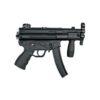 MP5K B&T -SLV Classic Army