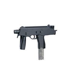 MP9 A1 AEG Discovery B&T