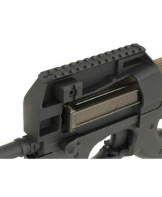 PDW CM060A-1 Cyma Complet Noir AEG