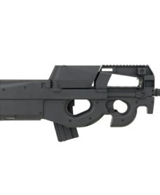 PDW P98-1 Jing Gong complet Noir AEG