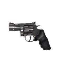 Pistolet FNS9 FN Herstal GBB Noir VFC