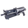 PP19-2 Bizon AEG crosse rabattable Metal