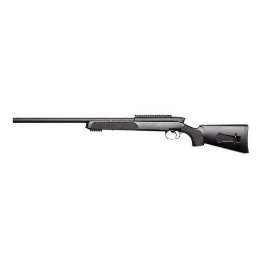 Sniper Steyr SSG 69 P2 M50 ASG spring
