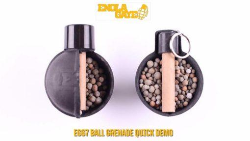 eg67 grenade