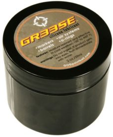 Graisse réplique Airsoft Smartparts 2 Oz