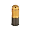 Grenade Airsoft Green Gaz 120 billes
