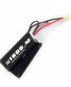 batterie-a2-li-po-11-1v-1800-mah-30c-flat-twin