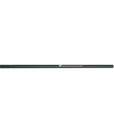 Canon Airsoft AEG Madbull 603x285 MC51 tight bore