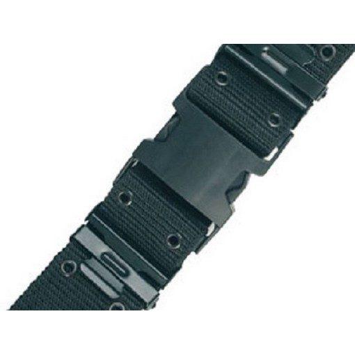 Ceinturon porte-accessoires Airsoft 55 mm