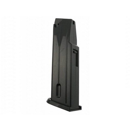 Chargeur Beretta PX4 Storm spring