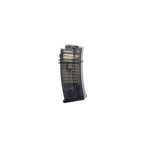 Chargeur G36 AEG ASG 50 billes à balles factices