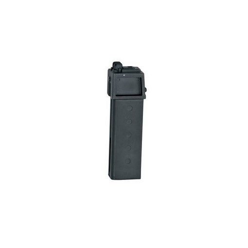 Chargeur Special Teams Carbine gaz ASG