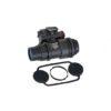 Fausse PVS -18 Vision Nocture Airsoft