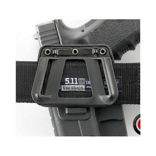 fobus-montage-de-ceinture-rotatif-pour-holster-bh+rt