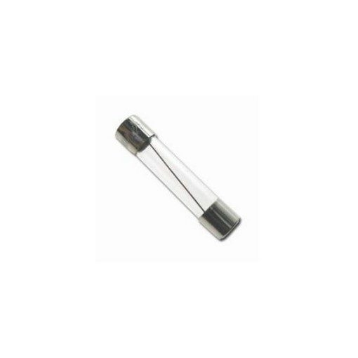 Fusible Airsoft verre 15 Amp