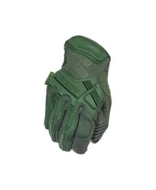 Gants airsoft Mechanix M-PACT Olive Drab