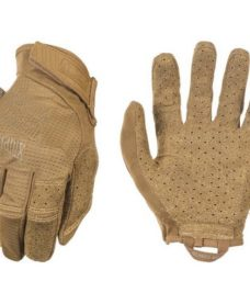 Gants airsoft Mechanix Original VENT Coyote