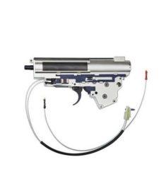 Gearbox AK/Arsenal Ultra torque M150