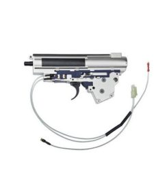 Gearbox compléte M120 AK/Arsenal