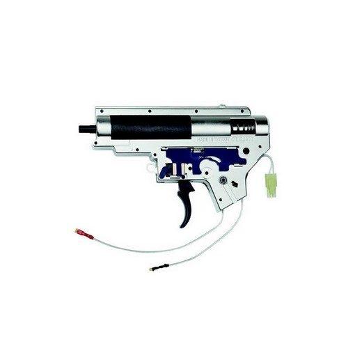 Gearbox compléte V2 M120 pour MP5