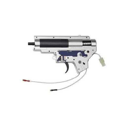 Gearbox SR16 Ultra torque M150