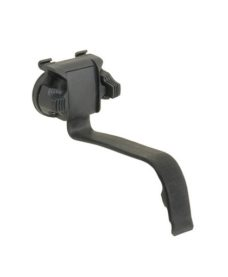 Grip Switch déporté Lampe X300