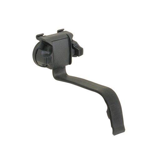 Grip Switch déporté Lampe X300