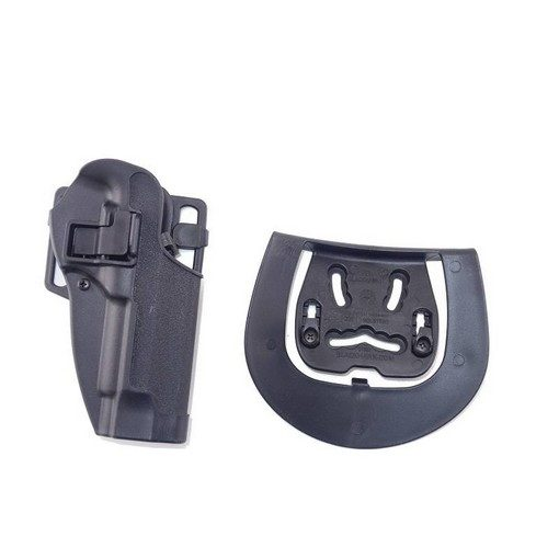 Holster M9 rigide droitier Classic Army
