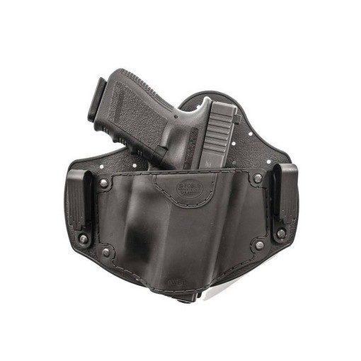 Holster Universel pistolets Airsoft
