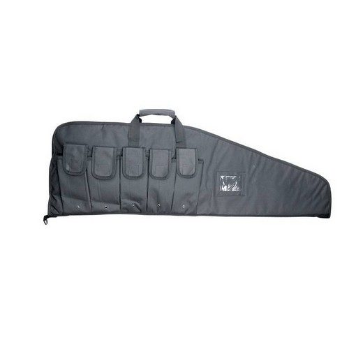 Housse de transport airsoft ASG 105x32cm