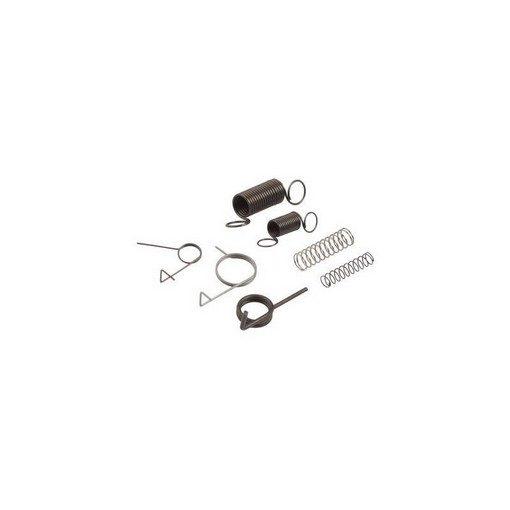 Kit ressort v2 v3 gearbox