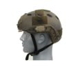 Lampe de casque Night Evolution Mod3 Tan