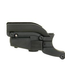 Laser Rouge Beretta sans rails