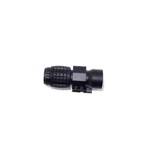 Lunette Magnifier x3 airsoft Classic Army