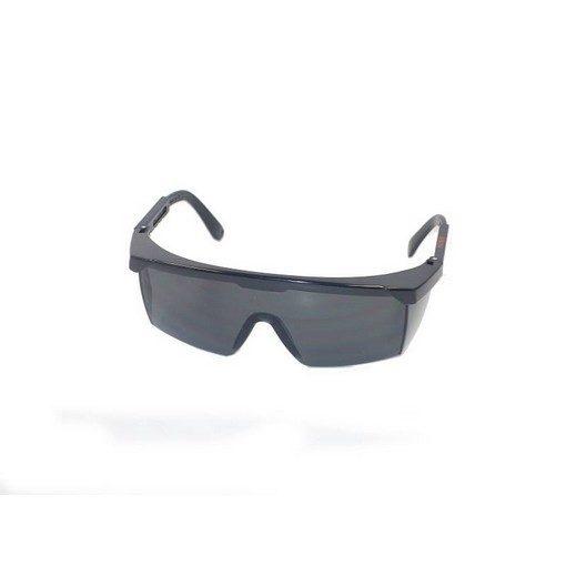Lunettes de protection Airsoft PROsport Noires