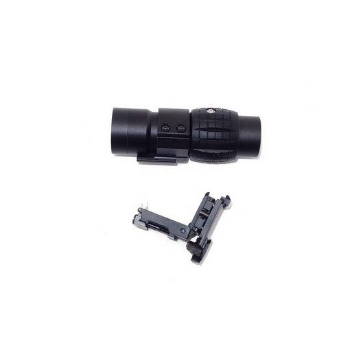 Magnifier Airsoft x3 Classic Army