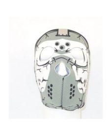 Masque Airsoft Jason