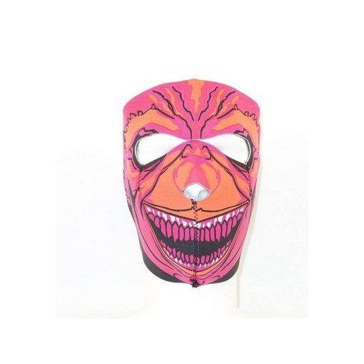 Masque néoprène Airsoft intégral Jocker