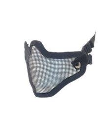Masque Stalker BK Airsoft