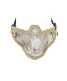 Masque Stalker CAMO Airsoft