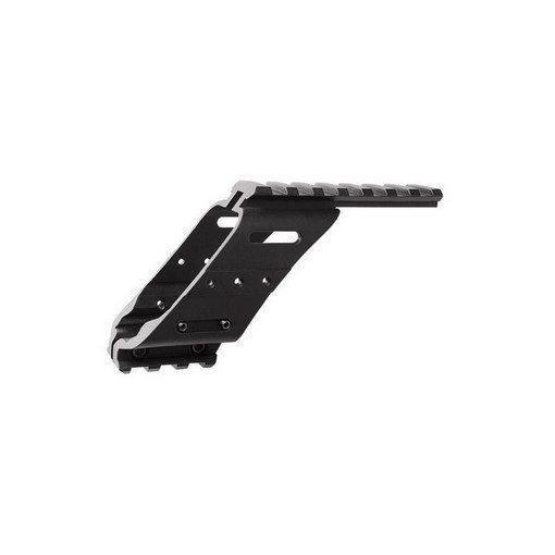 Rail de montage CZ 75D Compact ASG