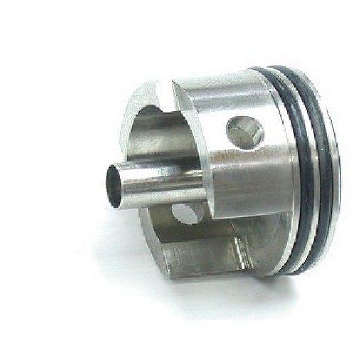 Tête de cylindre V3 AUG GUARDER